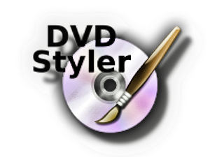 Creacion de Videos en DVD