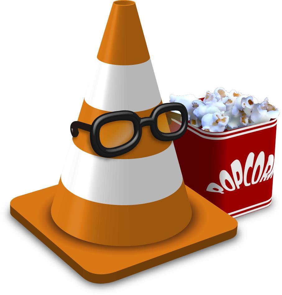 VLC un reproductor multimedia libre y de código abierto multiplataforma
