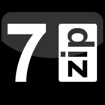 7-Zip – Gestor de archivos comprimidos