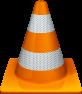 VLC-IconSmall