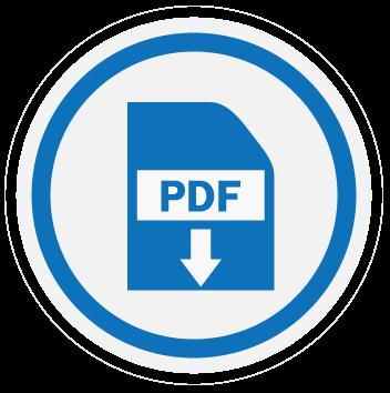 bajar_pdf