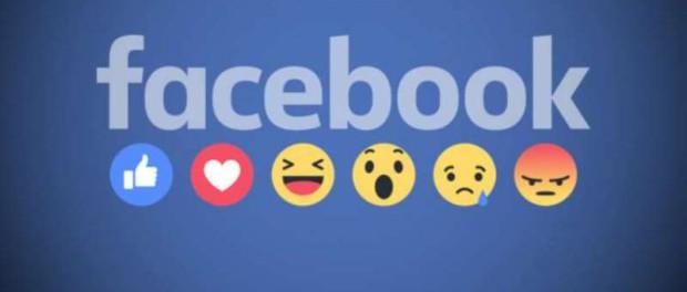 Eliminar aplicaciones o juegos en Facebook