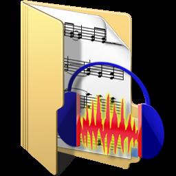 Audacity – Grabador y editor de sonidos