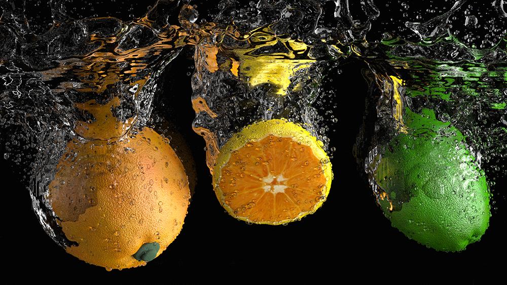 splash_fruits_by_wirlco-d5nhn27