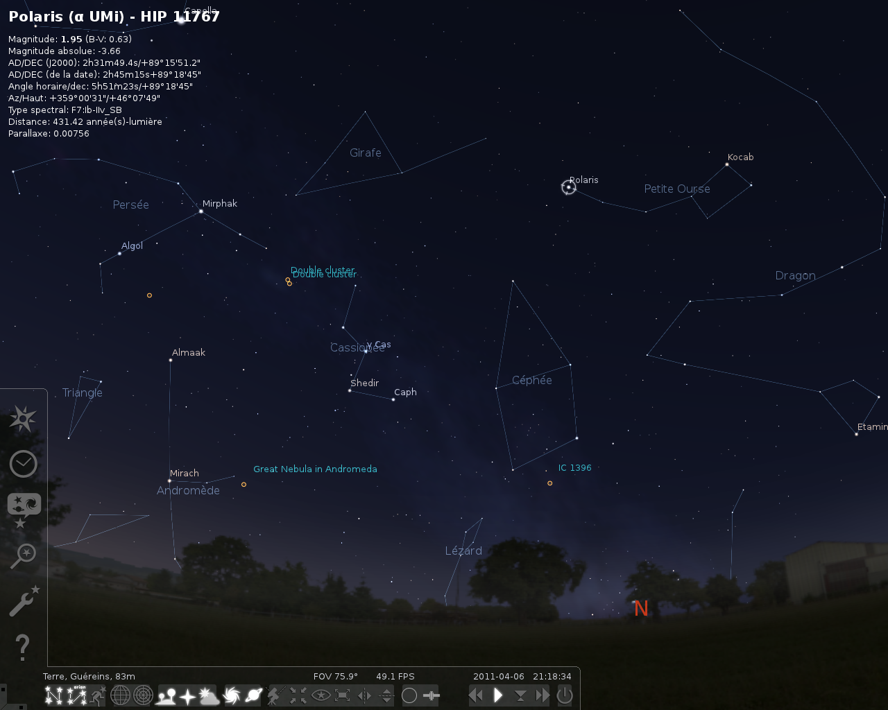 Stellarium_0.10.6_(french)