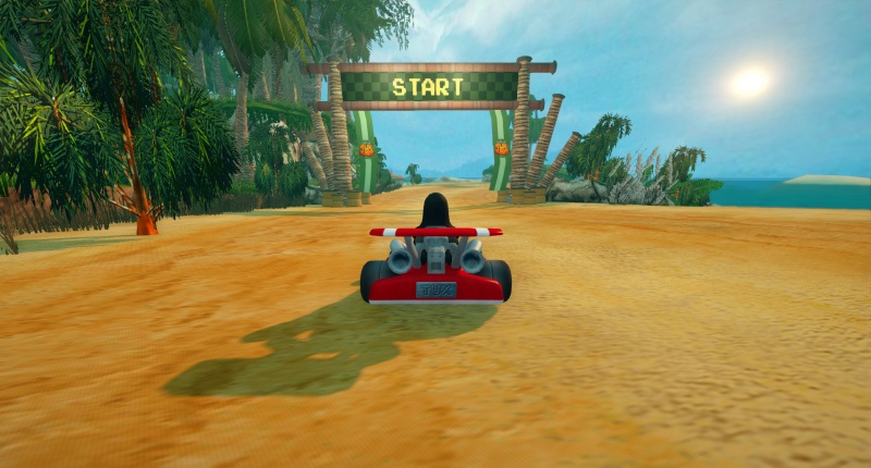 800px-Supertuxkart-0.9-screenshot-2