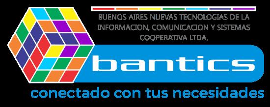 Bantics Cooperativa Ltda