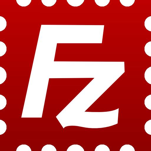 Tutorial de conexión por FTP con cliente Filezilla