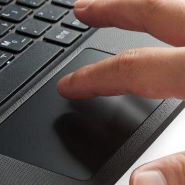 Activando el tap del touchpad (wayland y libinput) y Wifi en Notebook v310 Lenovo