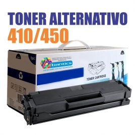 TONER BROTHER 410 450 2130 GYG