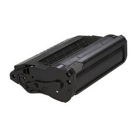 TONER ALTERNATIVO RICOH SP 5200
