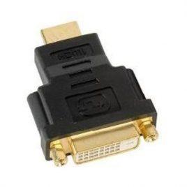 ADAPTADOR DVI A HDMI