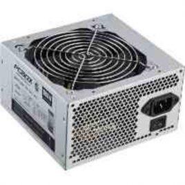 FUENTE PC ATX P4 NOGANET 500W 24+1