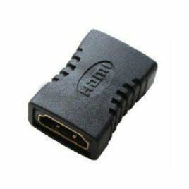 EXTENSOR HDMI
