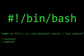 Alias de actualización para Debian en modo consola