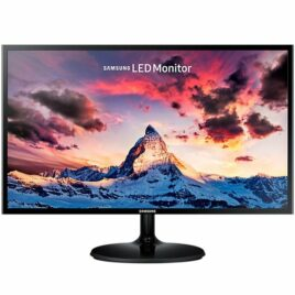 MONITOR LED 19 SAMSUNG SF335