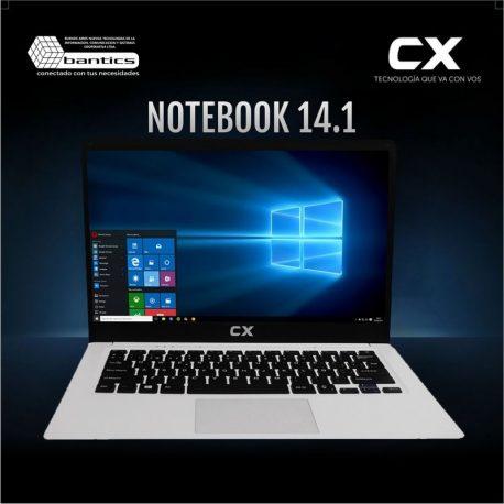 CX23200W_i.jpg
