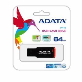 MEMORIA USB 64GB ADATA UV1440 USB 3.0
